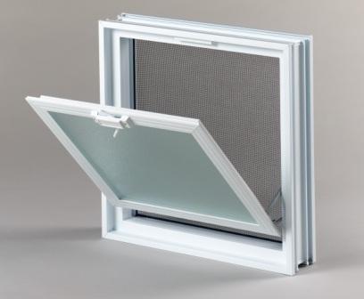Okienka-wentylacyjne-luksfery-pustaki-szklane-glasspol