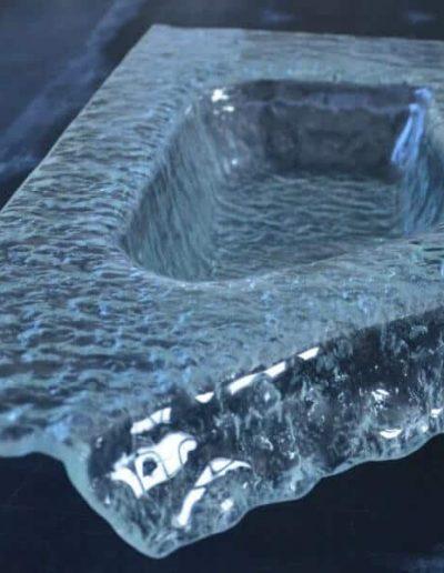 Umywalka-szklana-bezbarwna-fusing-Glasspol.pl_-1024x717
