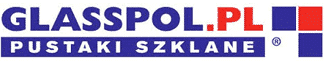 glasspol.pl