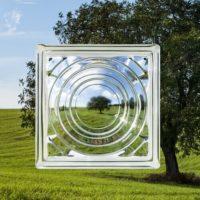 pustak szklany luksfer glass block 198 larochere
