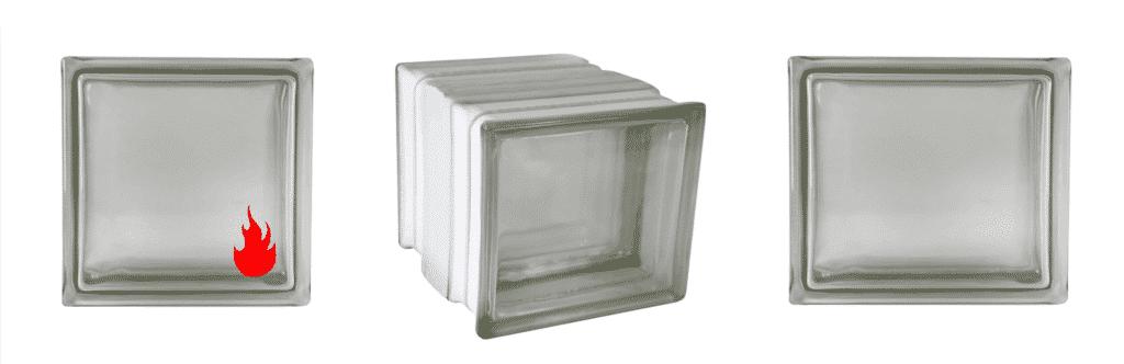 pustaki szklane ognioodporne fireblocks ei120-1024x576