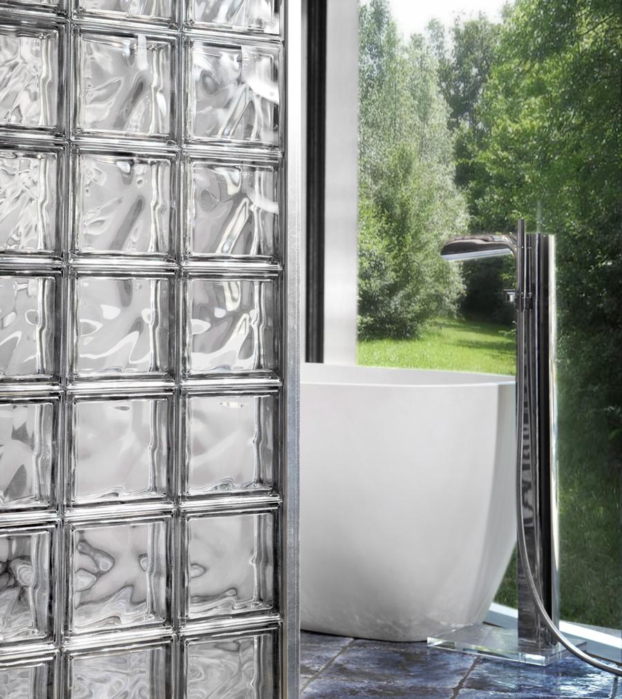 pustaki szklane cena, luksfery do łazienki, glasspol, jak zamontować luksfery w oknie, luksfery podświetlane jak zrobić, luksfery jak montować, luksfery cena,