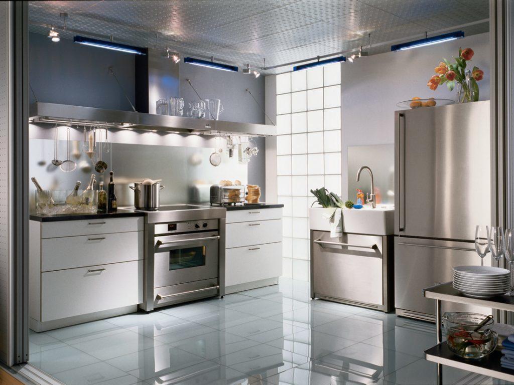 luksfery glasspol kuchnia inspiracje 3