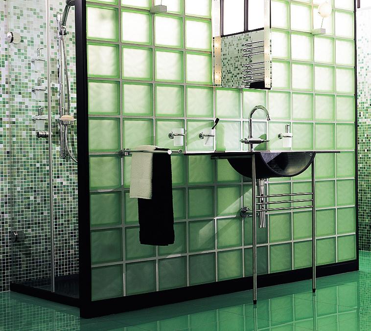 luksfery, glasspol, luksfery do kuchni, luksfery do garażu, luksfery do kabiny prysznicowej, luksfery do łazienki,