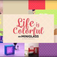 luksfery MyMiniGlass - źródło obrazu SevesGlassBlock