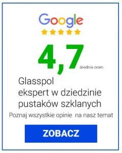 luksfery-opinie-google-pustaki-szklane-01