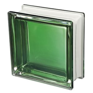 Q19 Mendini Giada pustak szklany luksfer