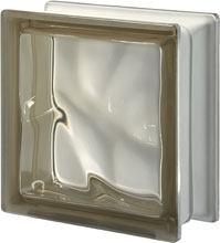 Q 19 Siena O Energy Saving pustak szklany luksfer