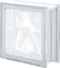 Q 19 Neutro O pustak szklany luksfer