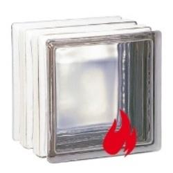 TF60 EI 60 ognioodporny pustak szklany luksfer