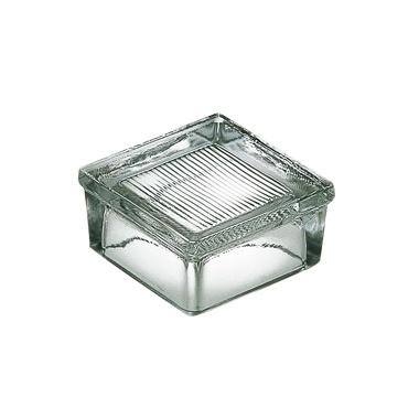 P.12.60 podłogowy pustak szklany luksfer