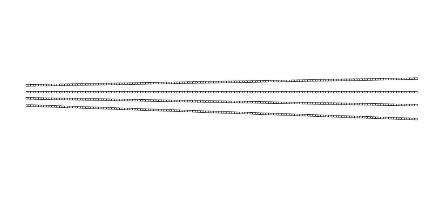 prety do montazu luksferow pusztakow szklanych