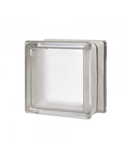 Mini Arctic pustak szklany luksfer