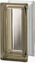 R 09 Siena T pustak szklany luksfer