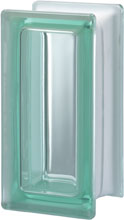R 09 Verde T pustak szklany luksfer
