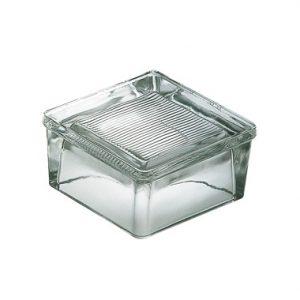 P.15.80 podłogowy pustak szklany luksfer