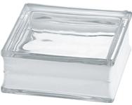 BG 1919/8 Clearview pustak szklany luksfer podłogowo - sufitowy