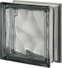 Q 19 Nordica O Met pustak szklany luksfer