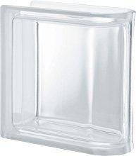Ter Lineare Neutro T  pustak szklany luksfer