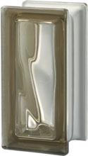 R 09 Siena O pustak szklany luksfer