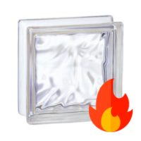 198-Nuagee-E-60-EI-15-Pustak-szklany-luxfer-glass-blocks La Rochere 19x19x8