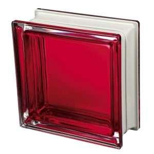 Q19 Mendini Rubino pustak szklany luksfer