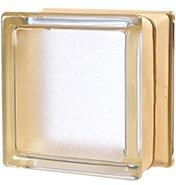 Mini Vanilla pustak szklany luksfer