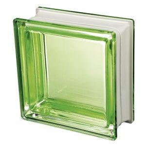 Q19 Mendini Malachite pustak szklany luksfer