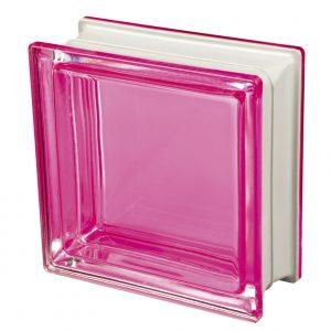Q19 Mendini Corallo pustak szklany luksfer