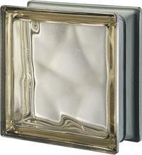 Q 19 Siena O Met pustak szklany luksfer