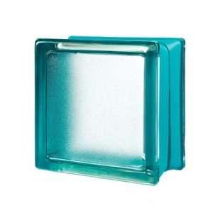Mini Mint pustak szklany luksfer
