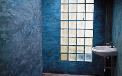 Luksfery – doświetlenie pomieszczenia