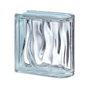 Agua BQ19 Reflejos Polinesia VH pustak szklany luksfer