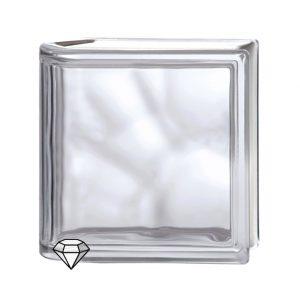 Neutro B Ter Lin O pustak szklany luksfer