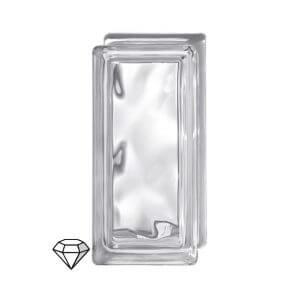 Neutro BR09 O pustak szklany luksfer