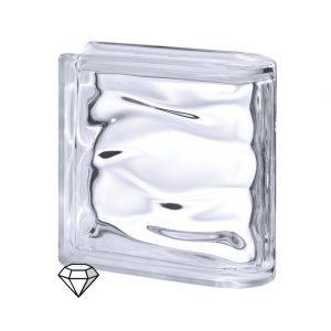 Agua BQ19 Reflejos Neutro HV pustak szklany luksfer