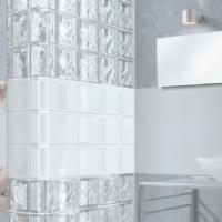 cucina-glassblock,-glass-block,-2222