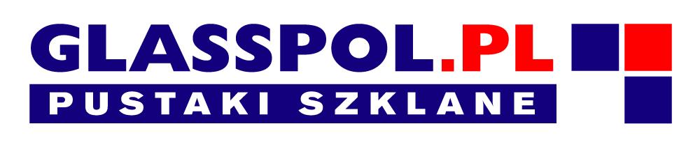 Glasspol.pl luksfery, pustaki szklane glass blocks pustaków szklanych