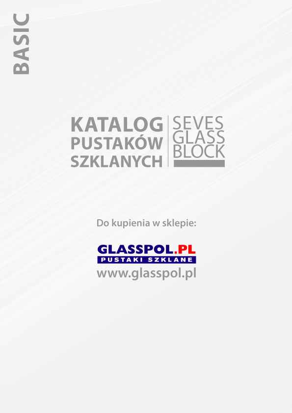 Katalog-Seves-Basic-jesień---zima-2018-2019-Glasspol-2-compressed