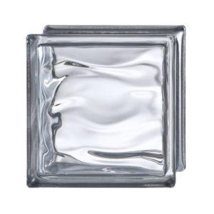 pustaki szklane glasspol luksfery