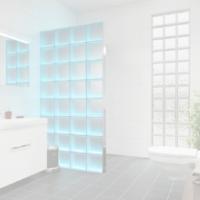 luksfery-zostaw-numer-glasspol-kabina-prysznicowa-glass-blocks