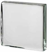 cegły szklane VISTABRIKC