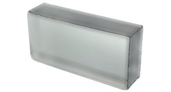 cegłyszklane1