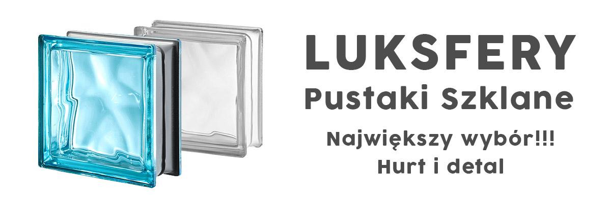 luksfery-pustaki-szklane-glasspol-hurt-detal-luxfery